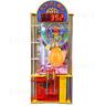 Pop It & Win Arcade Machine