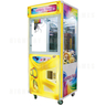 "Prize Time Deluxe 31"" Crane Machine"