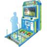 G'Spirit Tennis Arcade Machine