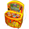 Music Hit Arcade Machine