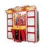 Rescue Hero Prize Redemption Arcade Machine