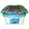 Seafood Paradise 2 6 Player Arcade Machine