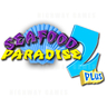 Seafood Paradise 2 Plus Software