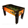Jet-Ball Sports Table