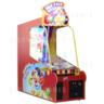 FunFair Bash Arcade Machine