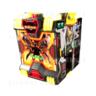 Bio Outbreak Arcade Machine