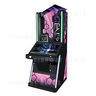 Crossbeats REV. Arcade Machine