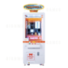 Prize POD S Arcade Machine