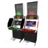 School of Ragnarok Arcade Machine