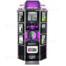 Color Match Arcade Machine