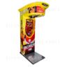 Boxer Easy Arcade Machine