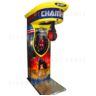 Boxer Champion Arcade Machine