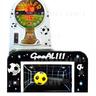 Kicker Standard Arcade Machine