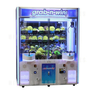"Grab N Win 60"" Crane Machine"