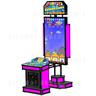 The Balloon Game Arcade Machine
