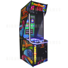 Pop A Ball Arcade Machine