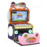 Tiny Tunes Arcade Machine