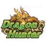 Dragon Hunter Upgrade Kit