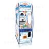 Arctic Chomp Arcade Machine