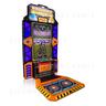 Gridiron Blitz Arcade Machine