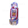 Sonic Blast Ball Arcade Machine