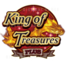 King of Treasures Plus Arcade Game