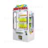 Drop It Win It Arcade Machine