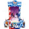 Snow Down Arcade Machine