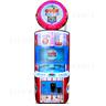 Quik Drop Arcade Machine