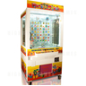 Push-A-Prize Arcade Machine