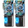Reflec Beat Vollza Arcade Machine