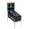 Alien Pinball Standard Edition