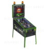 Alien Pinball 35th Anniversary Limited Edition