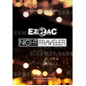 EZ2AC: Night Traveller Arcade Rhythm Game
