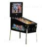 Full Throttle Pinball Machine Standard Edition