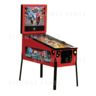 Full Throttle Pinball Machine Limited Edition