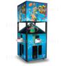 Crazy Tower Skill Redemption Machine