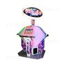 Bejeweled Redemption Arcade Machine