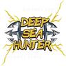 Deep Sea Hunter Fish Game