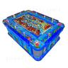 Ocean King 2: Thunder Dragon Arcade Machine