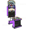 BreakOut Arcade Ticket Redemption Video Game