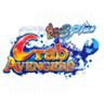 Ocean King 3 Plus: Crab Avengers Software