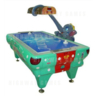 UNIS Jumbo Air Hockey