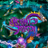 Enchanted Dragon Fish Hunting Game