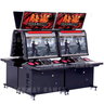Namco Noir Arcade Cabinet
