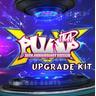 Pump It Up XX (20th Anniversary Edition) -  Upgrade Kit