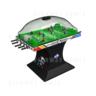 Super Kixx Pro Bubble Soccer Machine