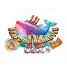 Seafood Paradise 4 USA Edition Software