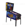 Willy Wonka Pinball Machine - Standard Edition