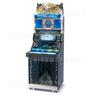 Nostalgia Arcade Machine